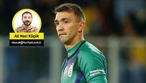 Son dakika | Galatasaray, Musleraya lisans çıkarmadı