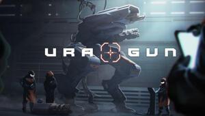 Uragun için geri sayım sürüyor: Yeni demo içeriği yayında