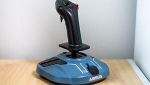 Microsoft Flight Simulator satışa çıktı, joystick stokları eriyor
