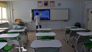 Uzaktan eğitim nasıl olacak, ne zaman başlıyor İşte uzaktan eğitim genelgesi