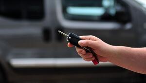 İkinci el araç satımında hangi kurallar değişti Oto ekspertizde yeni dönem