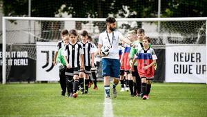 Juventus yeni Merih Demiralları keşfetmek için Türkiyeye geliyor
