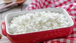 Diğer süt ürünlerinde bulunmuyor Lorun faydası serum proteinlerinde saklı