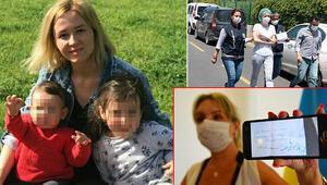 Son dakika haberler: Venera eşini öldürmekten tutuklandı, otopsi raporunda kalp damar hastalığı denildi