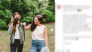 Bu kadarı da pes dedirtti Instagramdan hediye sperm çekilişi başlattılar