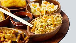 Çin mutfağı nasıl bir mutfak Çin mutfağının özellikleri nelerdir
