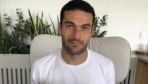Granada 38lik Molinayı transfer etti