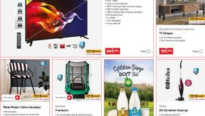 BİM 28 Ağustos aktüel ürünler kataloğunda neler var İşte BİM aktüel kataloğu