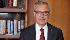 Türkiye İş Bankası 96 yaşında