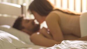 Düzenli ilişkiye rağmen bir türlü hamile kalamıyorsanız…