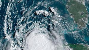 Binlerce kişi tahliye edilecek, yıkıcı hasar bekleniyor ABDde alarm