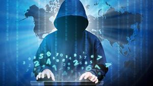 Siber saldırılara karşı en savunmasız sektörler belli oldu