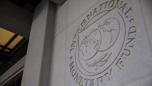 IMFden Türk ekonomiste üst düzey görev