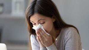 Grip, Nezle ve Soğuk Algınlığı Koronavirüsten Nasıl Ayırt Edilir