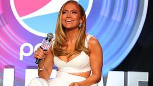 Jennifer Lopez Kozmetik Markası Kuruyor