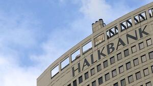 Halk Bankası sınav sonuçları açıklandı mı Halkbank sınav duyuruları