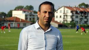 Yeni Malatyaspor Başkanı Adil Gevrek: Gökhan Töre için Beşiktaş tarafından bize...