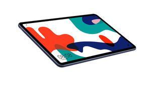 Huawei MatePad 10.4 Türkiyede satışa sunuldu