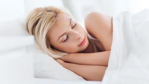 Sağlıklı bir uyku için bu tavsiyelere kulak verin