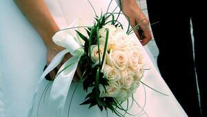 Son dakika... Valilik duyurdu İzmirde flaş düğün kararı