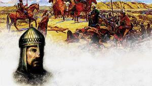 Sultan Alparslan kimdir İşte Sultan Alparslanın tarihe geçen sözleri...