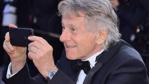 Tecavüzle suçlanan Polonyalı yönetmen Roman Polanski, Akademiye karşı açtığı davayı kaybetti