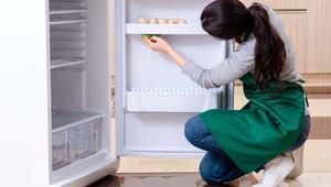 Buzdolabını Akıllı ve Doğru Kullanmanın Püf Noktaları