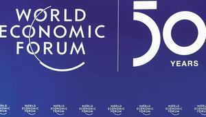 2021 Davos Zirvesi Kovid-19 nedeniyle kıştan yaza alındı