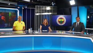 Igor Kokoskov: Fenerbahçe dünyadaki en büyük basketbol markalarından biri