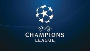 Şampiyonlar Liginde 3. eleme turuna yükselen takımlar belli oldu