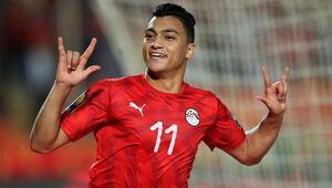 Son Dakika Transfer Haberi | Yeni Salah Mostafa Mohamed, Galatasarayın radarında