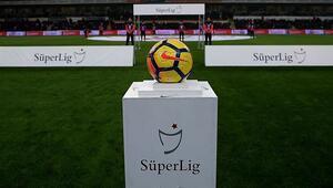 2020-2021 futbol sezonunun fikstürü çekildi İşte 1. hafta maçları ve derbi haftaları