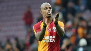 Son Dakika | Galatasaraydan ayrılan Mario Leminanın yeni takımı belli oldu