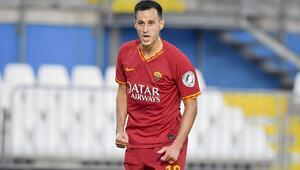 Son Dakika   Beşiktaştan Nikola Kalinic için teklif Fenerbahçeye de yazılmıştı...