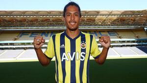 Fenerbahçenin yeni transferi Mauricio Lemostan Barcelona ve Emre Belözoğlu itirafı