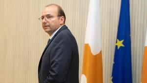 Güney Kıbrısı Türkiye korkusu sardı: Rum Savunma Bakanı'dan ABye birleşelim çağrısı