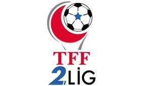 Son Dakika | TFF 2. Lig kuraları çekildi, gruplar belli oldu