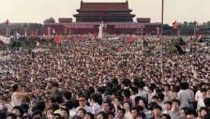 On sözcükle Çin'in nabzını tutan kitap