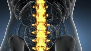 Pek çok kişinin ortak şikayeti… Bel ağrısı çekenlere 10 öneri