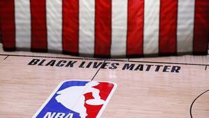 Son dakika | NBAde oyuncular, play-off maçlarına devam etme kararı aldı