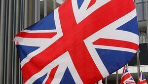 İngiliz hükümeti, İsviçre ve Çekyayı Kovid-19 konusunda güvenli ülkeler listesinden çıkardı