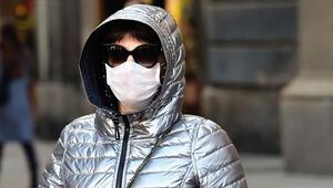 Almanya'dan koronavirüs kararı Yıl sonuna kadar yasaklandı