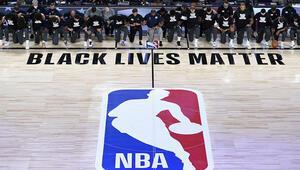 NBAde isyan ateşi büyüyor