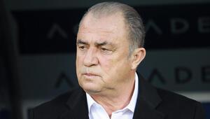 Son Dakika   Fikstür sonrası Galatasarayda transfer için kırmızı alarm
