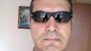 Son dakika haberler... Cinayetin 3. yılında Interpol tarafından yakalandı, Türkiyeye teslim edildi