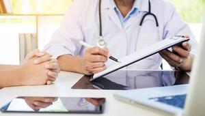 Endoskopi nedir Hangi durumlarda uygulanır İşte endoskopi işlemi ile ilgili merak edilenler