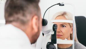 10 dakikada gözlüksüz hayat Nasıl mı