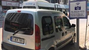 Adana trafiği KGYS ile izlenecek