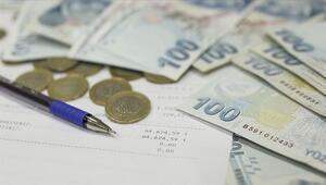 Türk Eximbanktan ihracatçılara katılım finans sistemiyle çalışan yatırım kredisi hizmeti