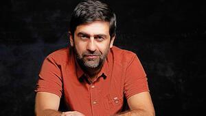 Sesini soluğunu bulmuş bir sinemacı: Emin Alper